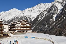 pension klaus sölden austria booking com