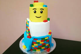 how to lego cake tutorial youtube