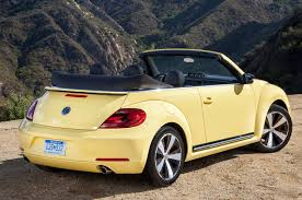 2013 volkswagen beetle design tsi 2013 volkswagen beetle reviews and rating motor trend