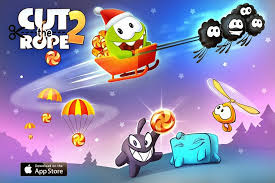 cut the rope 2 apk cut the rope v2 0 3 apk free pc play cut the