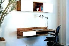 Wall Laptop Desk Wall Mount Laptop Desk Wall Hung Desk Desk Wall Mount Wall Mounted