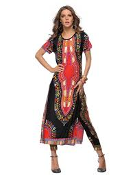 aliexpress com buy noenname null 2016 summer women traditional