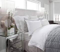 dove grey bedroom furniture white and gray bedroom simple and clean new apartment ideas