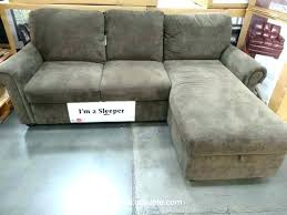 Sleeper Sofa Sectional With Chaise Chaise Lounge Sofa Bed Argos Chaise Lounge Sleeper Bed Incredible