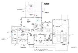 house plans with indoor pool indoor pools home plans home plan