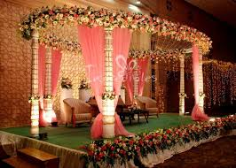 68 best wedding and reception decoration images on pinterest