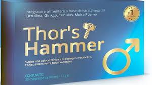 thor s hammer pastillas funciona cassandra blog