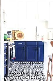 white kitchen furniture black and white kitchen cabinets eventsbygoldman com