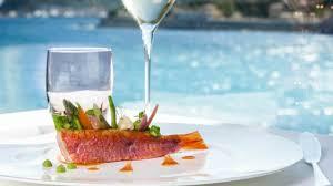 monte carlo cuisine elsa hôtel monte carlo in roquebrune cap martin restaurant