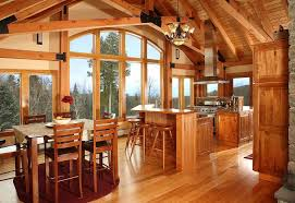 Designer Kitchens And Baths by Print Stunning Kitchen And Bath Design Center Kitchen Ustool Us