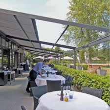 Commercial Awnings Prices Roché Awnings Patio Awnings Veranda Awnings U0026 Glass Rooms