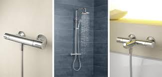 robinet cuisine jacob delafon collection july mitigeurs pour salle de bains deco salle de bains