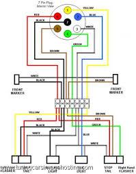 um size of wiring diagram 2001 dodge ram 1500 wiring schematic intrepid radio diagram 2002
