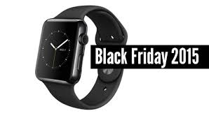 black friday deals iphone will offer apple watch deal with iphone 6s purchase