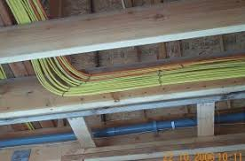 residential wiring solutions