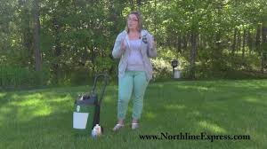 step 3 for backyard mosquito control youtube
