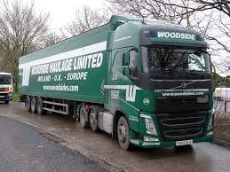 volvo hgv the world u0027s best photos of volvo and woodside flickr hive mind