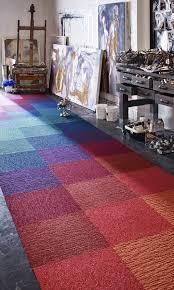 Flor Rugs Reviews Flor Carpet Tiles Carpet Vidalondon