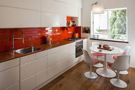 how to deal with a small kitchen 53 living ideas kitchen for small rooms how to design