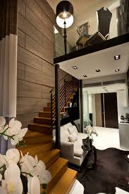 designing for small spaces why small spaces are the best the tresor apartment novaland for rent