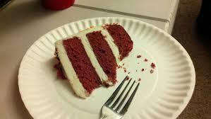 Halloween Cake Sprinkles A Cake Story A Halloween Cake Waldorf Astoria Red Velvet