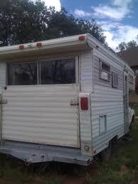 toyota sunrader floor plans 68 chevy open road camper ebay toys pinterest dream cars
