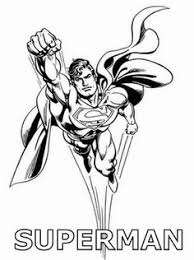 don u0027t forget share supergirl coloring pages