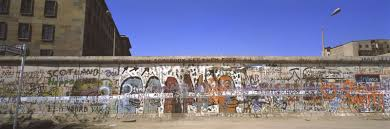 fall of the berlin wall 25th anniversary photos image 15 abc news