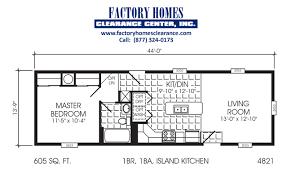 1 bedroom modular homes floor plans 1 bedroom modular homes bedroom at real estate