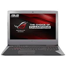 asus gaming laptop black friday best vr ready laptops u0026 high end gaming laptops laptopninja