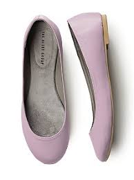 light purple wedding shoes affordable wedding flats in a huge selection of colors http www