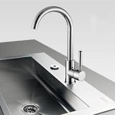 Costco Kitchen Faucet by Sinks Extraordinary Kitchen Sink Faucet Kitchen Sink Faucet