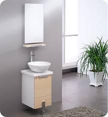 Walnut Bathroom Vanity by Bathroom Vanities Buy Bathroom Vanity Furniture U0026 Cabinets Rgm