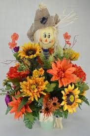 cemetery flower arrangements spray clear enamel matte finish on your cemetery flower to make