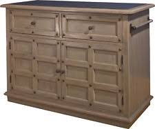 kitchen island granite ebay