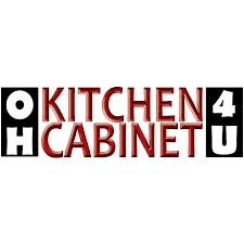 Kitchen Cabinet Business by Oh Kitchen Cabinet 4u Eastlake Oh Www Ohcabinet4u Com 440