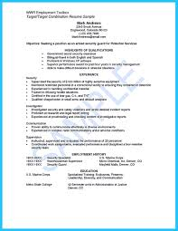 Resume Format For Bpo Jobs Experience by How To Make A Resume For Call Center Free Resume Example And