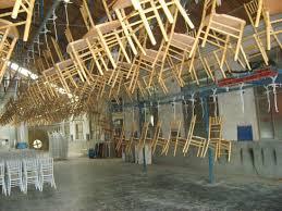 Wholesale Chiavari Chairs For Sale Mahogany Packing Wood Chiavari Chairs Wholesale Wedding Chairs