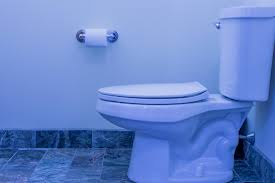 Frequent Bathroom Trips How To Stop A Full Bladder From Killing Your Sleep U2013 Health