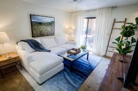 homes for rent in scottsdale az homes com