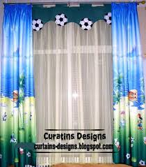 curtains for kids decorate the house with beautiful curtains