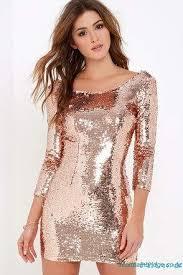 light pink halter dress fashion i need a hero light pink halter dress hmqnxtn8 women