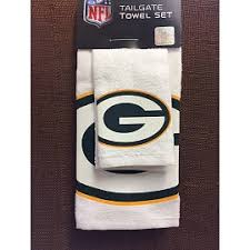 Sports Bathroom Accessories by Bathroom Accessories Packerland Plus