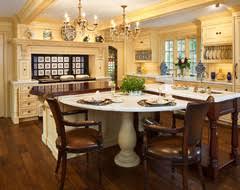 kitchen island table kitchen island tables awesome kitchen island table home design ideas