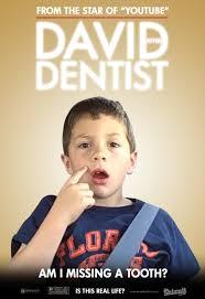 David After Dentist Meme - index of media 2013 may meme