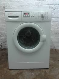 bosch appliances blackpool