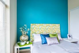 most popular interior paint colors farmington ct pro painters