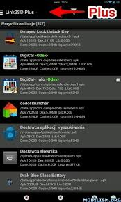 digical apk mod android link2sd v3 3 link2sd plus v1 0 6 φ