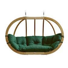 swing seats u2013 the uk u0027s no 1 garden furniture store