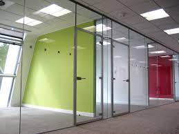 Soundproof Interior Walls Sound Proof Doors Morph Productions Diy A Home Studio Pezcamecom
